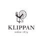 KLIPPAN(クリッパン)