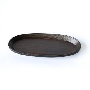 BUNACO pen tray