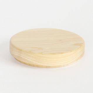 KAMI Wooden Dish