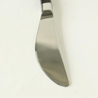 ナイフ部分アップ