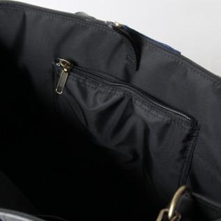 内部ポケット