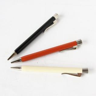 イントゥイション ボールペン