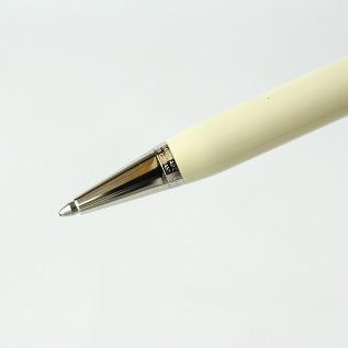 イントゥイション ボールペン(アイボリー)