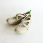 Kalso earth shoe ペンシャント ロックリッジ