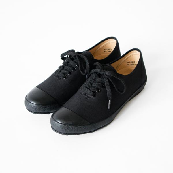 SW-TRAINER KURO/BLACK