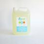 ECOVER 食器用洗剤(カモミール)