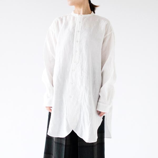 OFF WHITE(モデル身長 162cm)