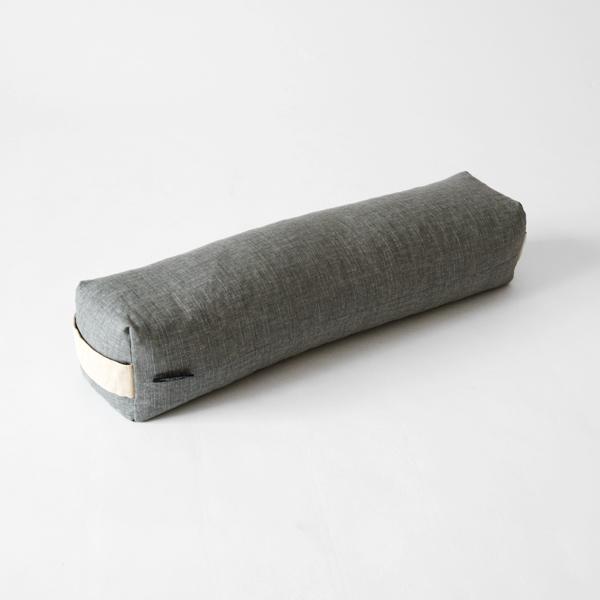 コロロング(長枕) Grey・Natural