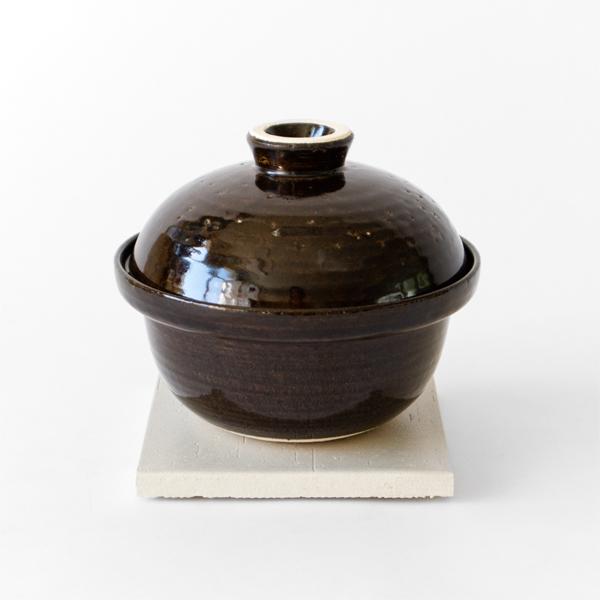 いぶしぎん (卓上燻製器) (ミニ)