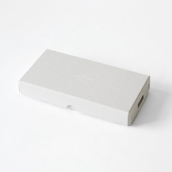 パッケージ(入荷時期によって仕様が異なる場合がございます)