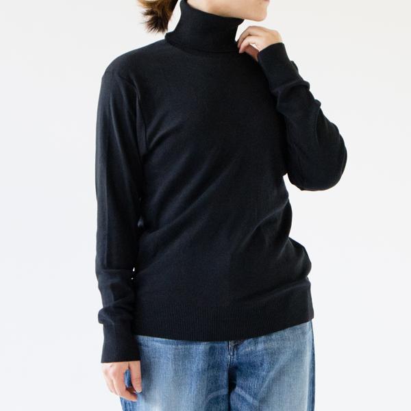 女性着用イメージ(モデル身長163cm)