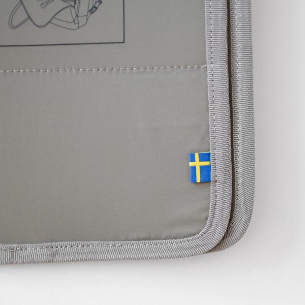 スウェーデンのロゴ