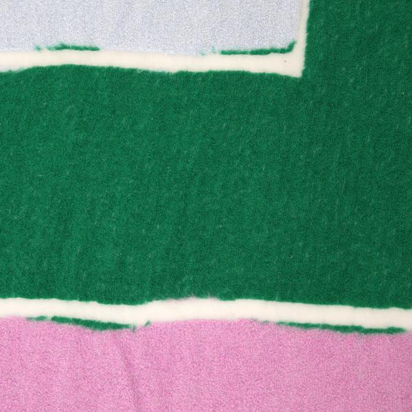 色で季節の移り変わりを表現しています(PINK)
