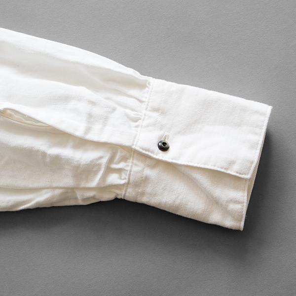 袖(WHITE)