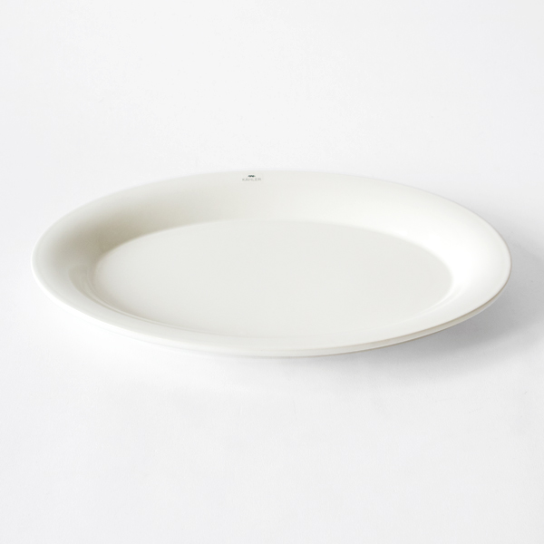 WHITE/330