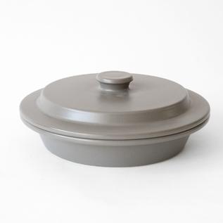 Shallow Pot 30cm