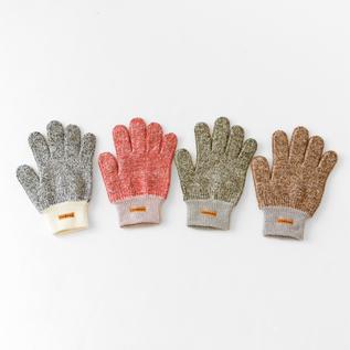 アツボウグ耐熱手袋