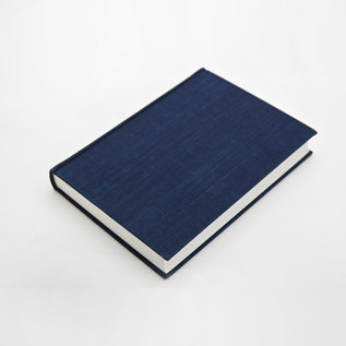 Ten year diary