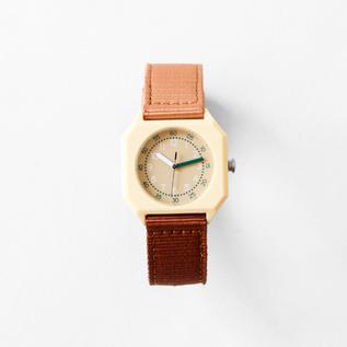 キッズ用腕時計 Mini Kyomo