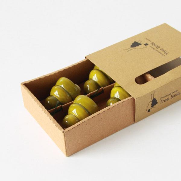 収納にも便利な箱でお届けします