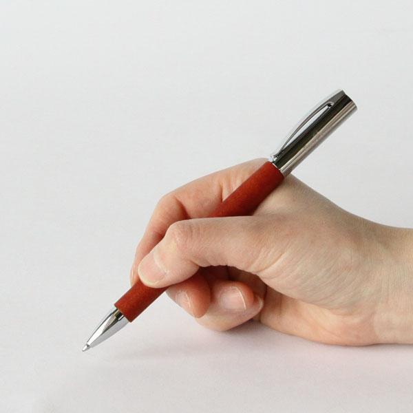 サイズイメージ(ボールペン)
