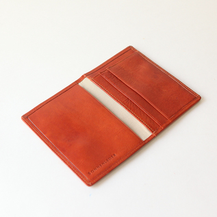 CARD CASE INN