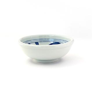 6寸玉縁鉢