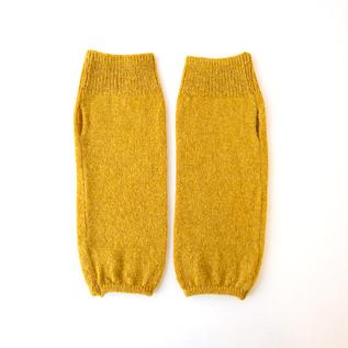 指なし手袋 アームウォーマー ユニセックス