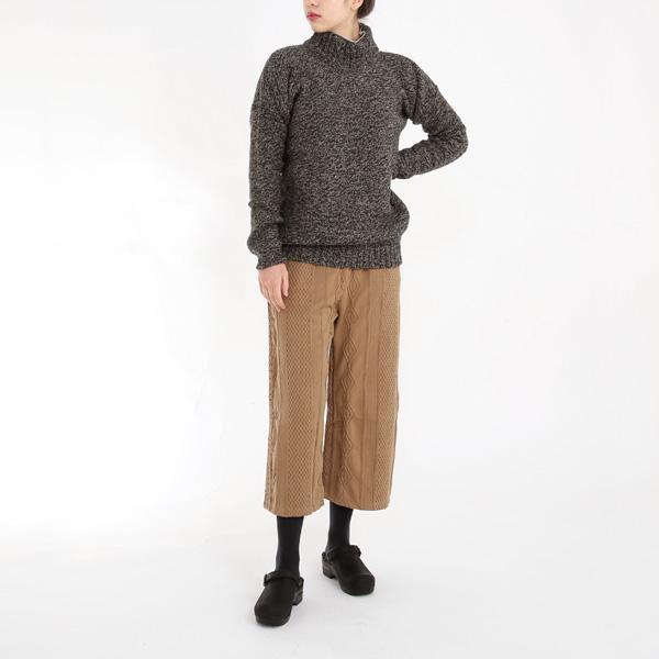 MOCHA(モデル身長:171cm)