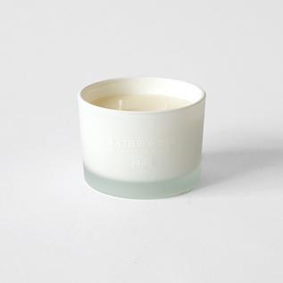 Classic Candle