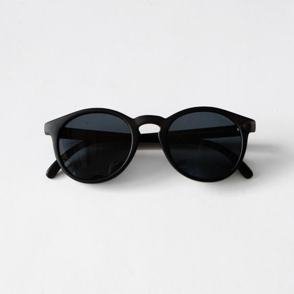サングラス(DIPSEA BLACK SLATE)