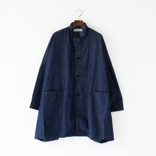 MARKET DENIM JACKET