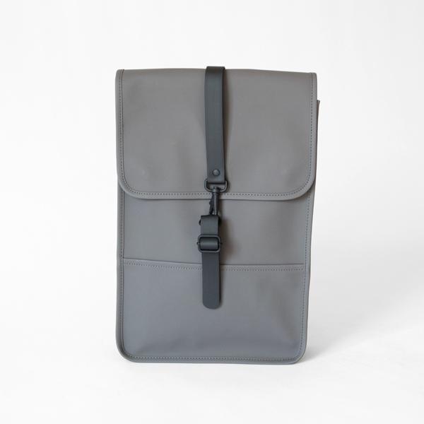 BackPack Mini Charcoal
