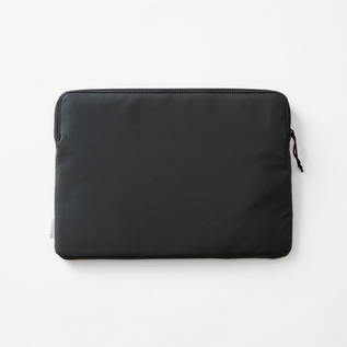 Laptop Cover 13inch
