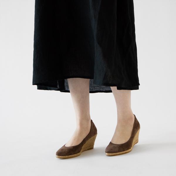 裾(モデル身長:162cm)