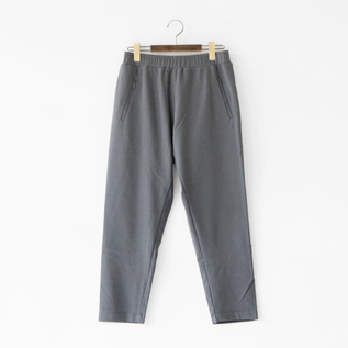 FLEECE EASY PANTS