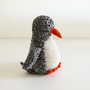 ペンギン(pinguin)