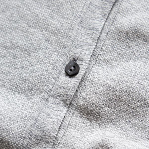 ボタン(NAT GRI MELA)