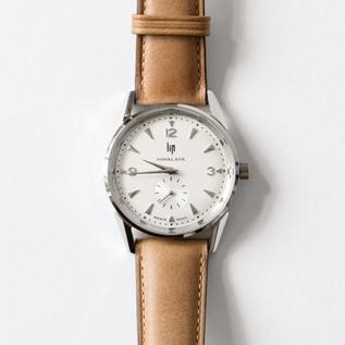 LIP 腕時計 HIMALAYA 35