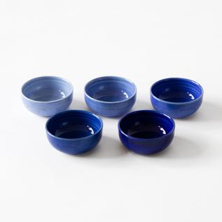 GOSU small bowl 5 pieces