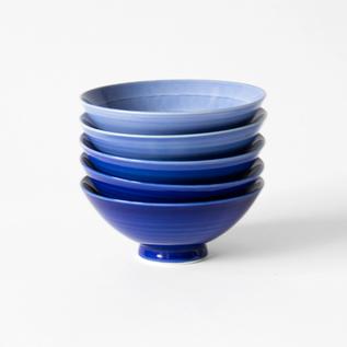 GOSU rice bowl