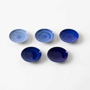 GOSU 豆皿5枚セット
