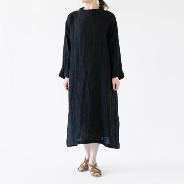 BLACK(モデル身長:162cm)