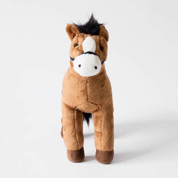 MORTON HORSE