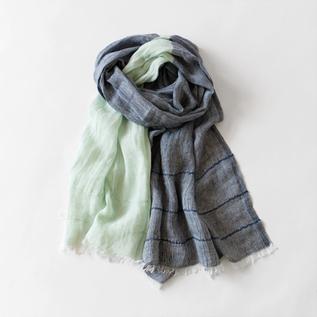 TSAVO scarf 70x200cm