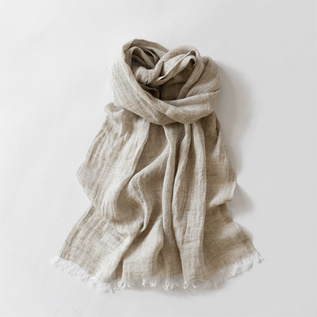 LEMPI scarf 35x200cm