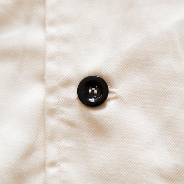 ボタン(Narural)