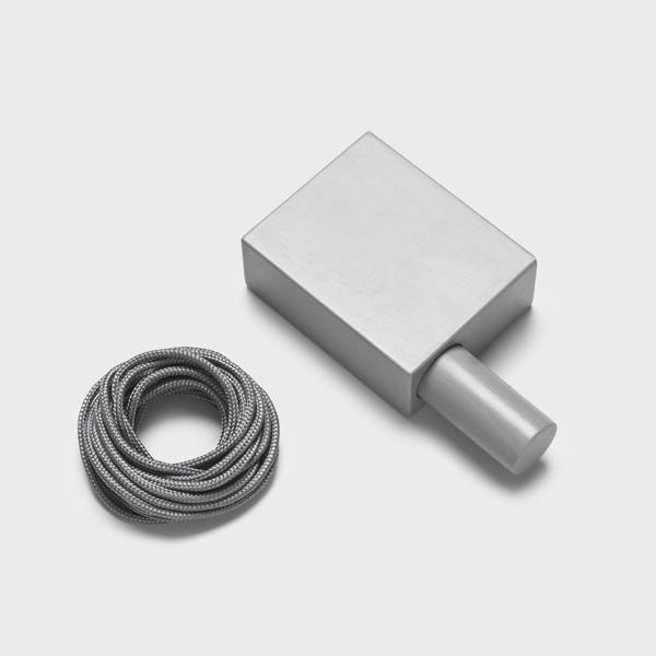 ハンギングマシーン(grey)