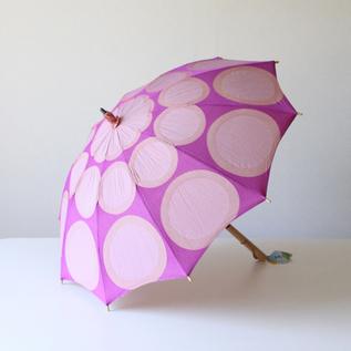 日傘 はなまめ