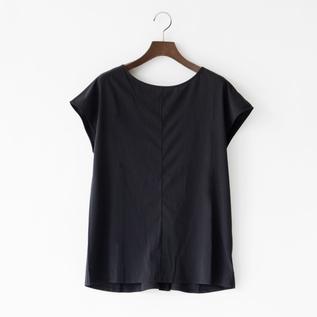 YOGI CLOTH FRENCH